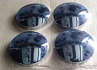 Колпак ступицы (4шт) ВАЗ 2121,ВАЗ 21213-21214