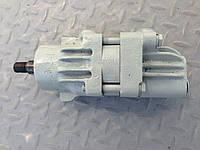 Насос ГУР гидроусилителя руля ЗИЛ 130-3407200-А, КАМАЗ, Газ-66 без бачка, фото 1
