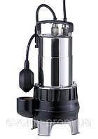 Погружной насос для отвода сточных вод Wilo-Drain TC 40