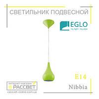 Подвесной светильник (люстра) EGLO Nibbia 92943, фото 1