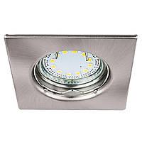 Набор светильников для ванной Rabalux 1054 Lite (3шт)