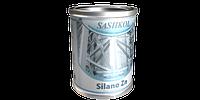 Цинковая краска Silano Zn