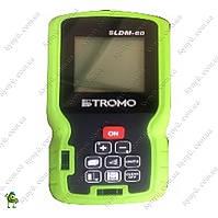Дальномер лазерный Stromo SLDM-60