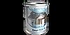 Эмаль антикоррозионная химически стойкая ПВХ Emal PVH 1K