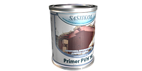 "Химически стойкая грунтовка на основе ПВХ ""Primer PVH 1K"""