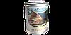 Фасадный лак для дерева  Lak luquid plastic 1K