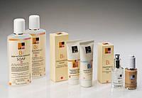 DR.KADIR Набор для домашнего ухода за проблемной кожей ()