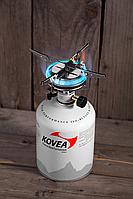 Горелка Kovea K1 Hiker Stove KB-0408