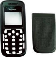 Корпус Nokia 1208