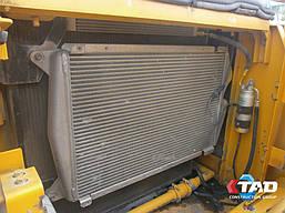 Гусеничный экскаватор Fiat-Kobelco E385 (2006 г), фото 2