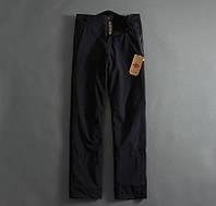 Оригинальные мужские штаны брюки Jack Wolfskin. Стильный дизайн. Хорошее качество. Доступная цена. Код: КГ2217