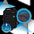 """Сумка для ноутбука Promate Rebel-MB 13.3"""" Black, фото 2"""