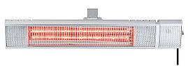 Інфрачервоний електричний обігрівач Enders Madeira,2 кВт