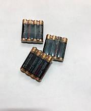 Батарейки Cetpedu минипальчиковые