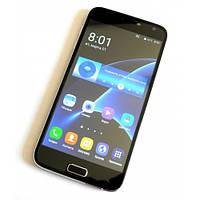 Мобильный телефон Samsung S7 Plus (Экран 5,5, Процессор 4 ядра)