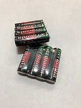 Батарейки Germanic пальчиковые