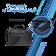 "Сумка для ноутбука Promate Gear-MB 15.6"" Black, фото 3"