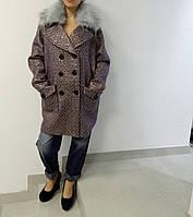 d350bd57c54 Пальто Италия в категории пальто женские в Украине. Сравнить цены ...