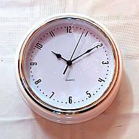 Часы AG 2836WH