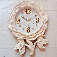 Часы AG 8075R
