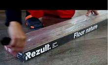 Ламінат КЗМ (Rezult) Floor nature
