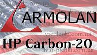 Автомобильная тонировочная пленка Armolan Carbon HP