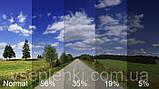Автомобильная тонировочная пленка Armolan HP Carbon 15, фото 5