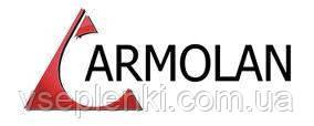 Автомобильная тонировочная пленка Armolan XAR