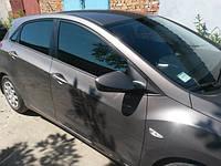 Автомобильная тонировочная пленка Elite  XAR