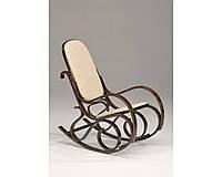 Кресло-качалка W-06  RC-8001
