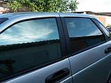 Автомобильная тонировочная пленка Global HPC 20 шириной 91 см, фото 5