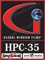 Автомобильная тонировочная пленка Global HPC 30, фото 1