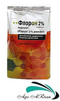Флорон 2%, порошок ,1 кг, КРКА (Словения)