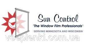 Автомобильная тонировочная пленка Sun Control   HP Natural
