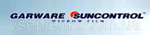 Автомобильная тонировочная пленка Sun Control  ADS