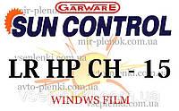Автомобильная тонировочная пленка Sun Control  LR HP CH 15