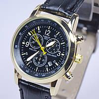 Мужские наручные часы TISSOT PRC200 T17 календарь копия, фото 1