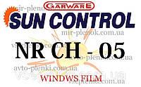 Автомобильная тонировочная пленка SunControl NR CH 05