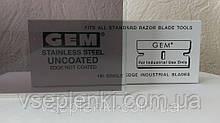 Архитектурная неметализированая пленка Sun Control NR Bronze 35