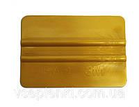 Выгонка 3М Золотая