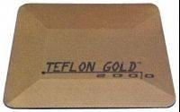 Выгонка Тефлоновая Золотая ( термостойкая ) Teflon Gold