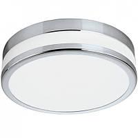 Светильник для ванной Eglo 94998 LED Palermo