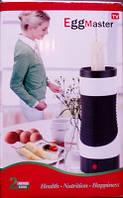 Прибор для приготовления яиц вертикальная омлетница Egg Master Wenhu купить в Украине
