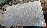 Гранит Viscount White толщина 30мм