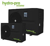 Тепловой насос для бассейна HYDRO-PRO type Z14 Inverter, фото 1