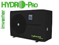 Тепловой насос для бассейна HYDRO-PRO Inverter 35