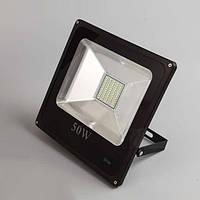 Светодиодный прожектор 50 вт.