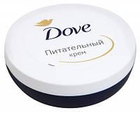 """Крем """"Dove"""" 150 мл"""