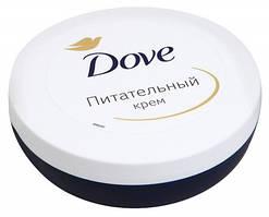 Крем Dove 150 мл