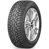 Зимние шины General Tire Altimax Arctic 225/65 R17 102Q (под шип)